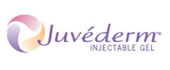 Cosmetic Services | BOTOX® | JUVÉDERM® | Latisse™ | Livingston