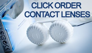 eye lenses